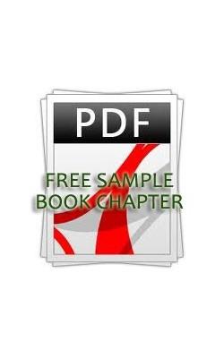FREE BOOK CHAPTER - FAITH UNDONE